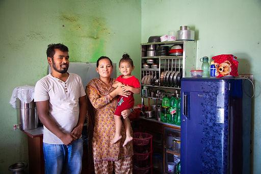20190827_Nepal_Sabina Mijar, former PDS