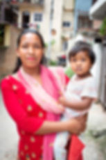 20190828_Nepal_Former client interview_0