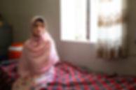 20190514_AF_Detention center Kabul_1.jpg