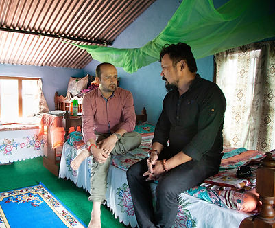 20190829_Nepal_Client INTW on poaching_0