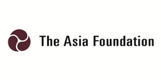 the asia foundation logo.png