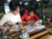 MY_2017_femalelawyer.JPG