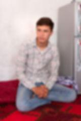 20190513_AF_Former Client Ahmad_1.jpg