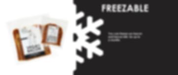 freezable.jpg