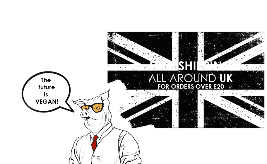_free delivery uk.png