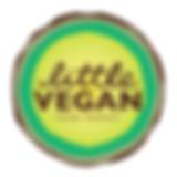 Little Vegan Logo.png