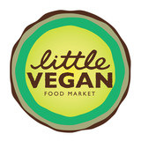 Little Vegan Logo.png
