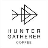 hunter gatherer.png