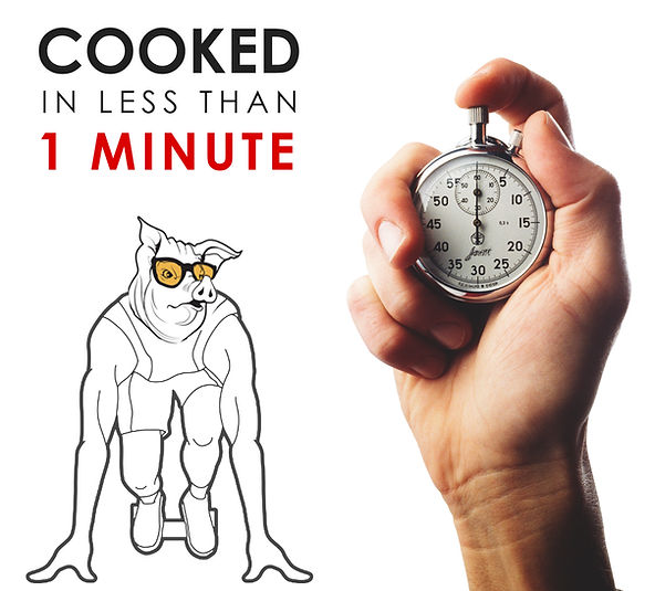 cooked__.jpg
