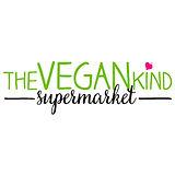 The Vegan Kind logo.jpg
