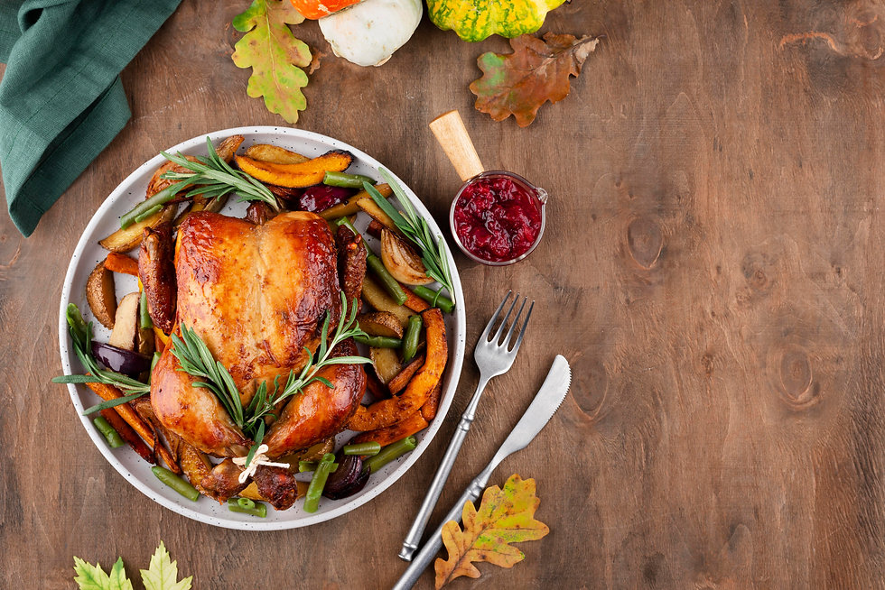 thanksgiving-day-meal-with-copy-space-2.jpg