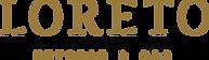 LORETO_logo (1).png