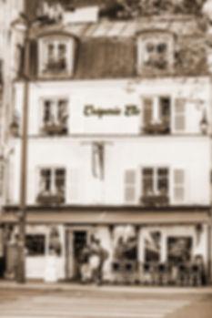 Crêperie-elo-bastille