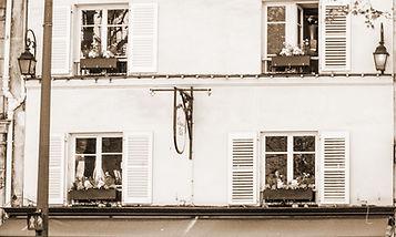 La Crêperie Elo Bastille, 7 Rue Saint-Antoine à Paris