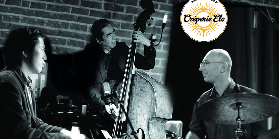 Monday's Jazz Elo Session (1)