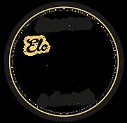Logo-Crêperie-Elo-Livraison.png