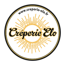 Logo-CreperieElo.png