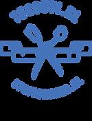 tessuti_logo_def_3_def.png