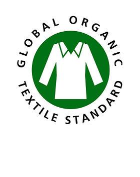 global_organic_textile_standard.jpg