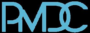 PMDC logo_Blue.png