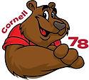 Cornell78-logo.jpg