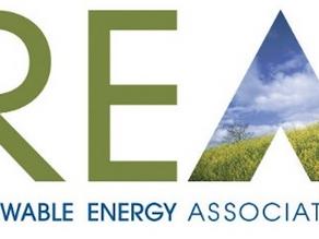 GRIDSERVE shortlisted for prestigious renewable energy award