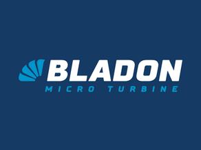 GRIDSERVE sign partnership with BLADON