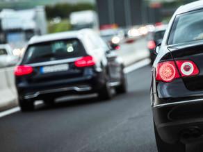 Historic decisions for the future of auto