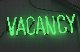 Vacancy_at_GRIDSERVE.png