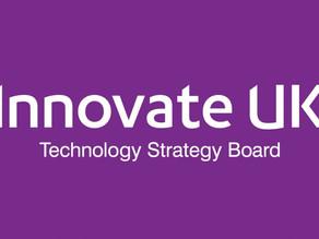 GRIDSERVE awarded Innovate UK grant