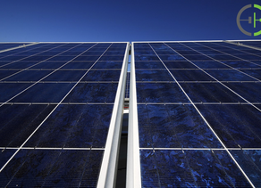 GRIDSERVE sign 8MW battery project