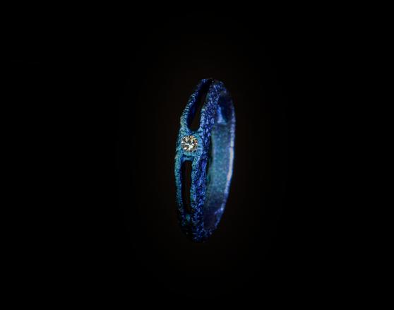 fede g titanio blu.png