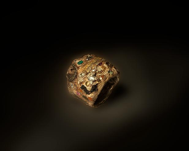 gioielli particolari artigianali milano