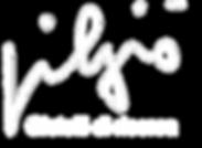 Logo_Pilgiò_Vettoriale_copia.png
