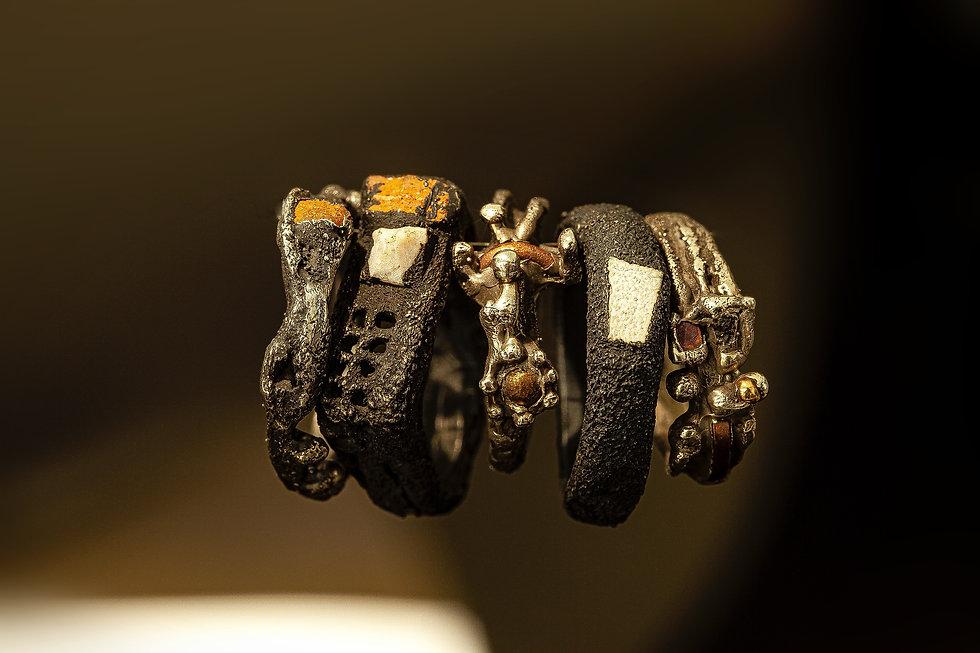 anelli in argento milano.jpg