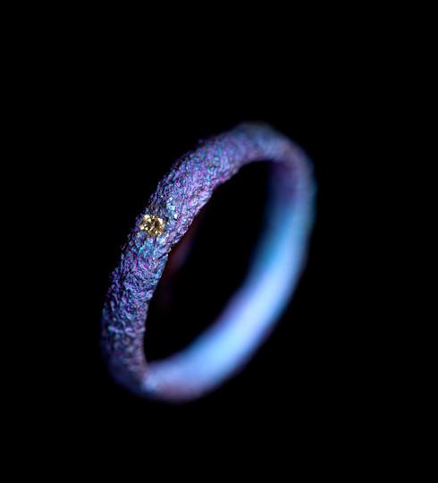 titanio blu diamante.jpg