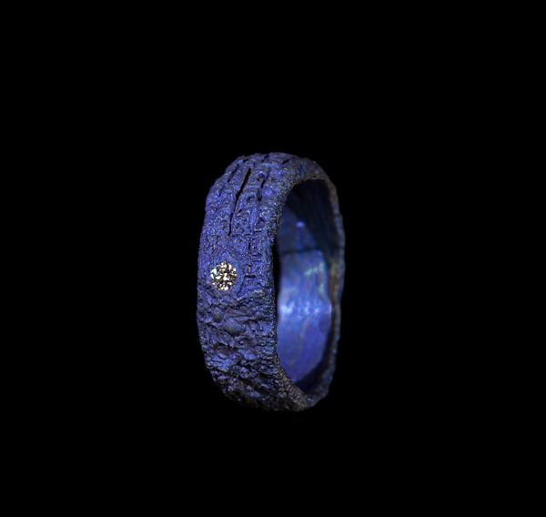 eco 8 titanio blu.png