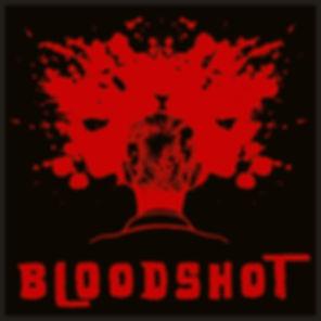BLOODSHOT2_hires.jpg