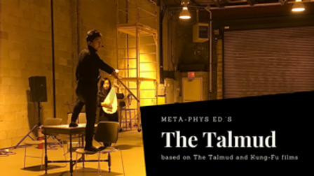 Facebook cover The Talmud.png