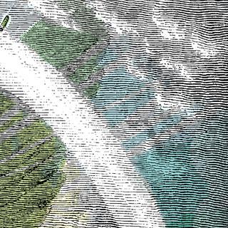 EF - 2020 - IG - Squares - 3.jpg