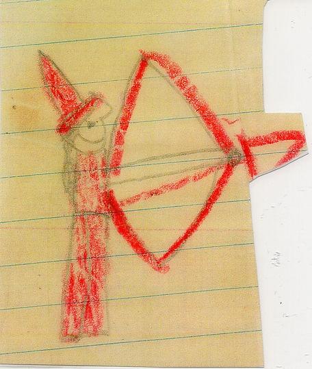Microcosmitor Mascot.jpg