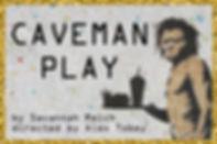 Caveman_Exponential.jpg