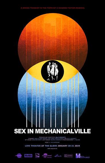 Sex in Mechanicalville (2).jpg
