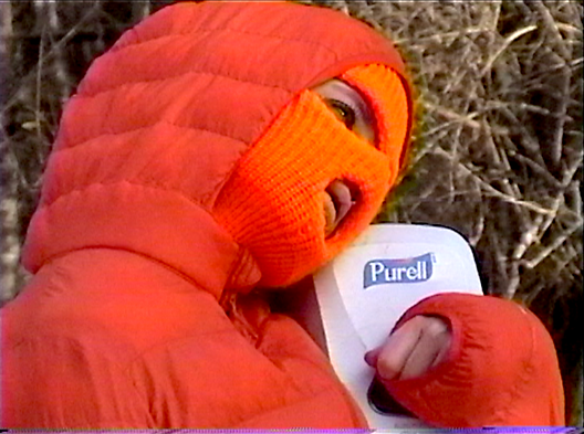 Purell-ExFest-1.png