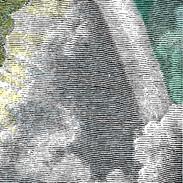 EF - 2020 - IG - Squares - 6.jpg