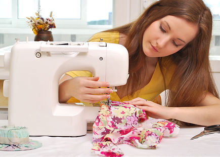 Sewing-machines-why-are-the-online-revie