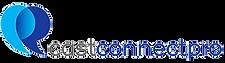 ccp_logo_2020-b-1.png