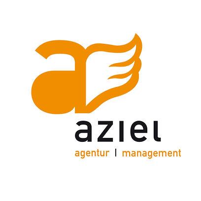 AZIEL LOGO_001[1].jpg