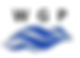 wgp_logo