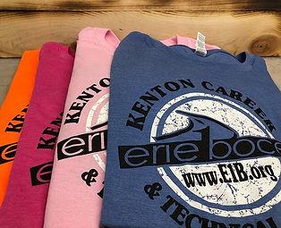 Apparel for Erie 1 Boces.jpg